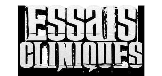Logotype par
