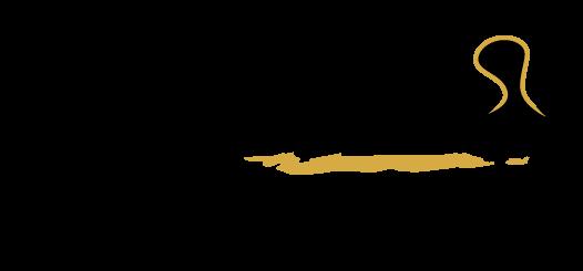 """Logo par """"le rat et l'ours"""" pour la salle """"le pacte des geôliers"""""""